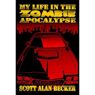 My Life in the Zombie Apocalypse - 19.8KB