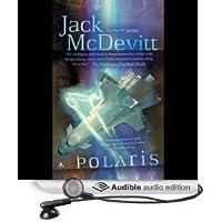 Polaris (Alex Benedict, #2)