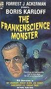 The Frankenscience Monster