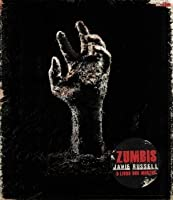 book of the dead the complete history of zombie cinema