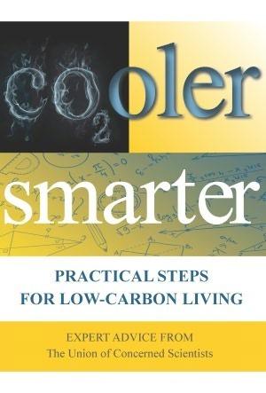 Cooler-Smarter-Practical-Steps-for-Low-Carbon-Living