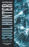Soul Hunter (Night Lords #1)