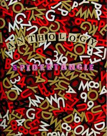 Anthology Spidertangle