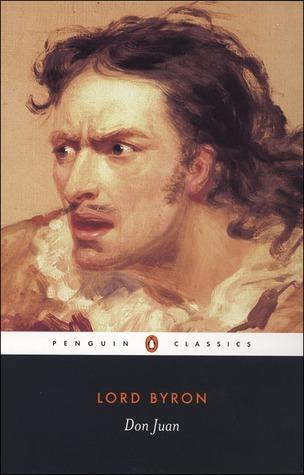 8th Lord Byron