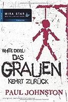 White Devil: Das Grauen Kehrt Zurück