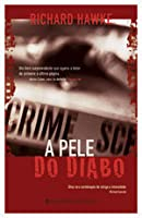 A Pele do Diabo (Fritz Malone, #1)