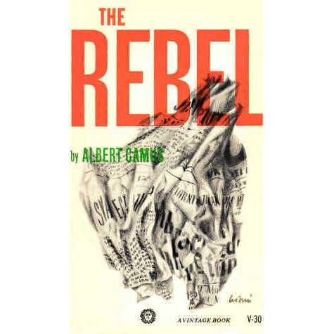 the rebel an essay on man in revolt Rebel an essay on man in revoltpdf rebel an essay on man in revolt rebel an essay on man in revolt id book number: d41d8cd98f00b204e9800998ecf8427e.