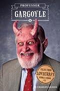 Professor Gargoyle