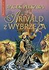 Arivald z Wybrzeża (Opowieści o Arivaldzie z Wybrzeża)