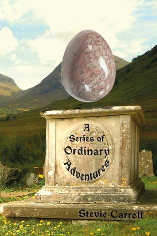 A Series of Ordinary Adventures