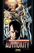 The Authority Volumen 3
