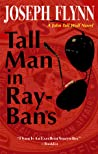 Tall Man in Ray-Bans