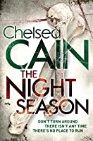 The Night Season (Archie Sheridan & Gretchen Lowell, #4)