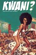 Kwani? 06: African Fiction Omnibus