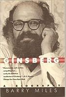 Ginsberg: A Biography