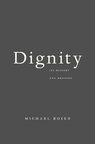 Dignity-Its-History-and-Meaning