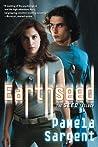 Earthseed (Seed #1)