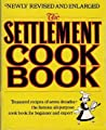 The Settlement Co...