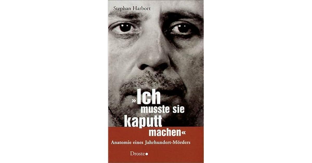 Schön Anatomie Eines Mordes Autor Galerie - Anatomie Ideen - finotti ...