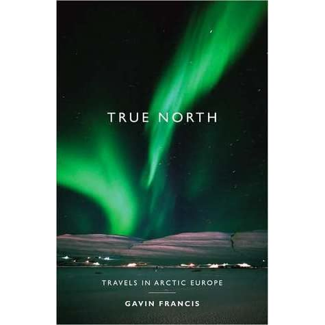 true north discover your authentic leadership summary