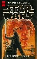 Star Wars: Der Kampf des Jedi