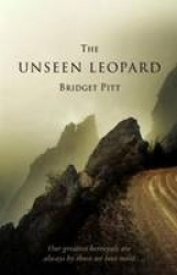 The Unseen Leopard