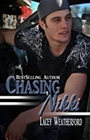 Nikki pdf chasing