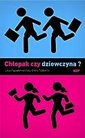 Chłopak czy dziewczyna?
