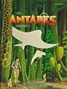 Antarès, Épisode 2 (Antarès, #2)