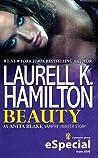 Beauty (Anita Blake, Vampire Hunter, #20.5)