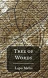 Tree of Words: Albero di Parole