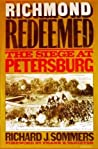 Richmond Redeemed by Richard J. Sommers