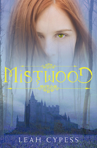 Image result for mistwood""