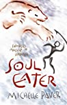 Soul Eater (Chronicles of Ancient Darkness, #3) audiobook download free