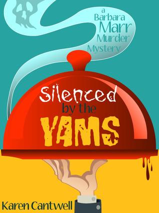 Silenced by the Yams