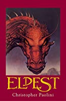 Eldest (The Inheritance Cycle, #2)