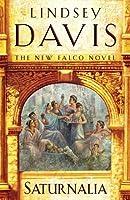 Marcus didius falco books in order
