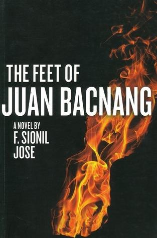 The Feet of Juan Bacnang