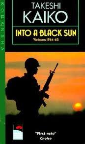 Into a Black Sun: Vietnam, 1964-1965