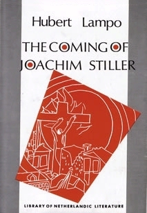 The coming of Joachim Stiller