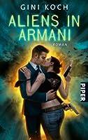 Aliens In Armani