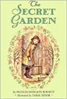 the secret garden - The Secret Garden Summary