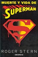 Muerte y vida de Superman