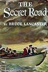 The Secret Road
