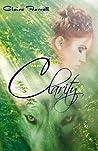 Clarity (Cursed, #2)