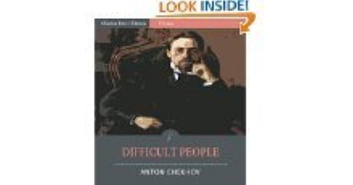 Anton Chekhov bibliography - Wikipedia