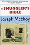 A Smuggler's Bible audiobook download free