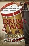 Drums of War (Captain Rawson, #2)
