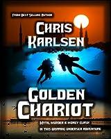 Golden Chariot