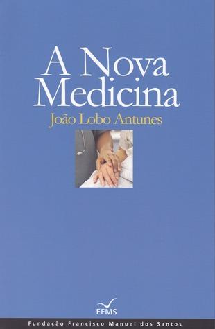 A Nova Medicina